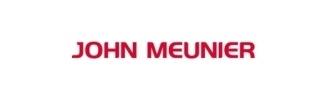 John Meunier Inc., une compagnie de Veolia Water Solutions & Technologies