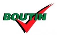 Groupe Boutin inc. - Boucherville
