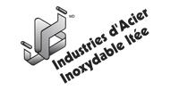 Industries d'Acier Inoxydable ltée