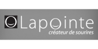 Centres dentaires Lapointe - Laval