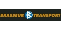 Brasseur Transport inc.