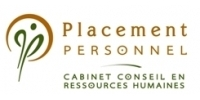 Placement Personnel et GRH Psycho Services - Laurentides