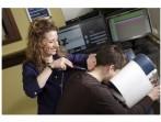 Chiropratique assistée par ordinateur