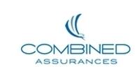 Compagnie d'assurance Combined d'Amérique - Capitale-Nationale