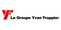 Groupe Yvan Frappier - GYF