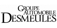Groupe Automobile Desmeules