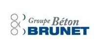 Béton Brunet 2001 Inc. - Laurentides