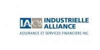 Industrielle Alliance - Pointe-aux-Trembles
