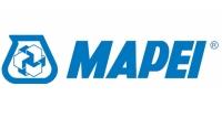 MAPEI Inc.