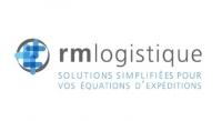 RM Logistique