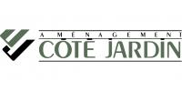 Aménagement Côté Jardin