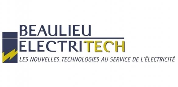 Beaulieu Électritech inc.