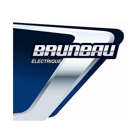 Bruneau Électrique Inc