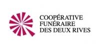 Coopérative funéraire des Deux Rives