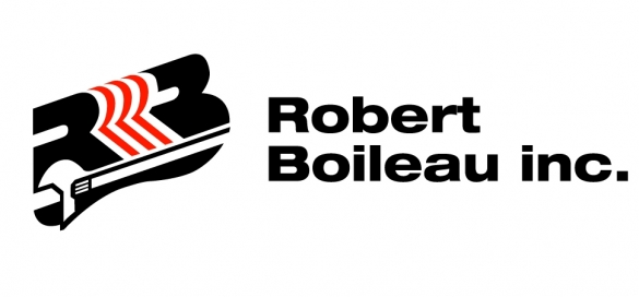 Robert Boileau inc.