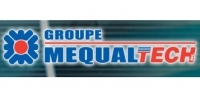 Groupe Mequaltech inc.