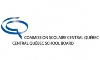 Commission scolaire Central Québec / Central Québec School Board