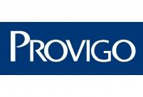 Provigo, filiale de Loblaw