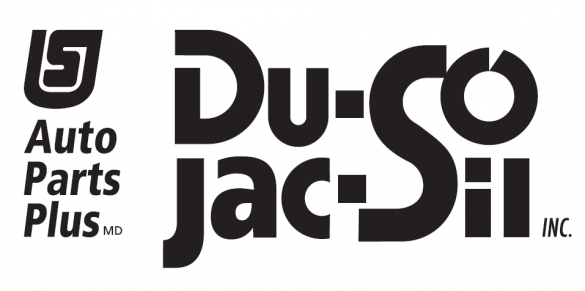 Du-So Jac-Sil inc.