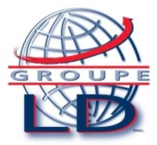 Groupe LD inc.