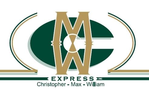 CMW Express inc.