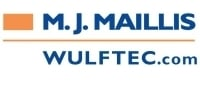 Wulftec International Inc.