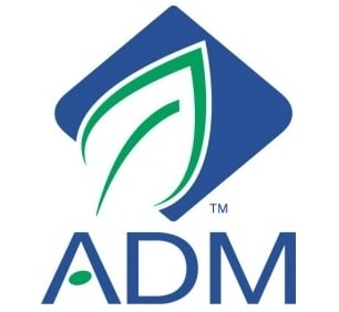 ADM Agri-Industries company