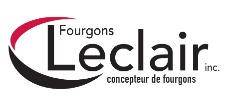 Fourgons Leclair inc.