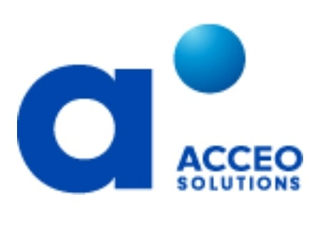 ACCEO Solutions inc.