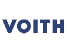 Voith Hydro inc.