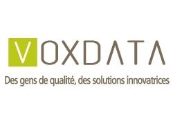 Voxdata