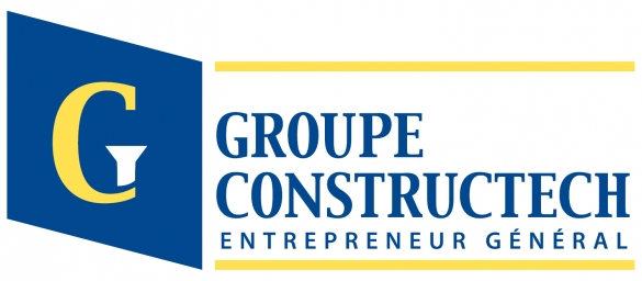 Groupe Constructech inc.