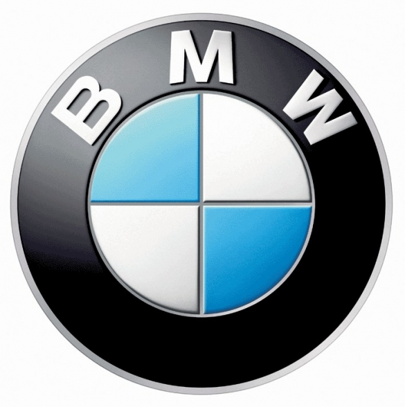 Bmw Trois Rivieres >> Job Postings Trois Rivieres Bmw Inc Career