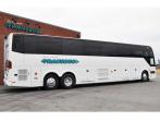 Autocar, Le Groupe Transbus