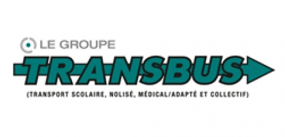Le Groupe Transbus