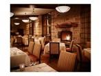 Restaurant Windigo