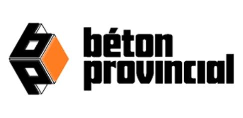 Béton Provincial