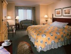 Photo Fairmont Le Manoir Richelieu 6