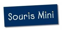 Souris Mini - Vieux Québec