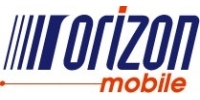 Orizon Mobile - Beauce