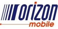 Orizon Mobile - Châteauguay