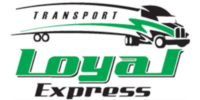 Transport Loyal Express