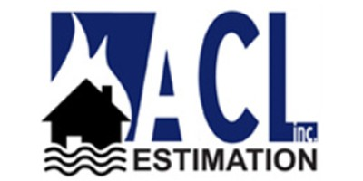 ACL Estimation inc.