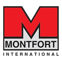 Montfort International