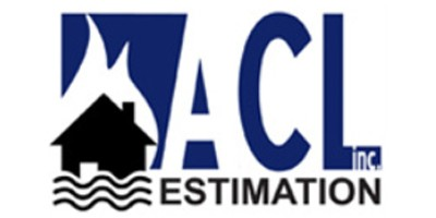 ACL Estimation inc. - Mauricie