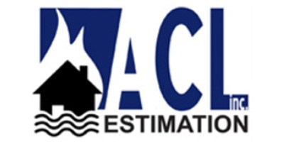 ACL Estimation inc. - Ville La Prairie