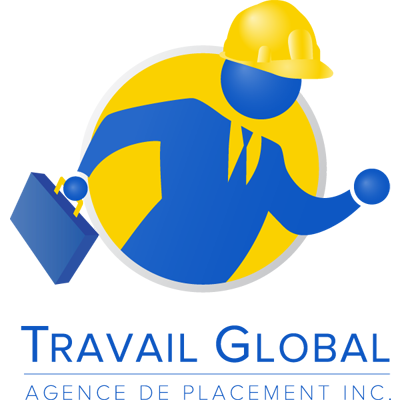 Travail Global Agence de Placement inc.