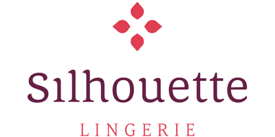 Silhouette Lingerie - Carrefour St-Georges