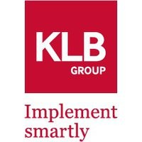 KLB Group Canada