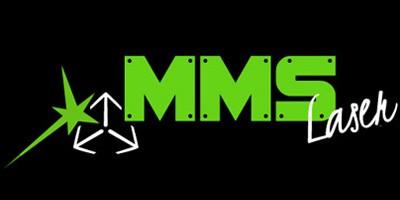 MMS Laser